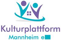 Kulturplattform Mannheim e.V.